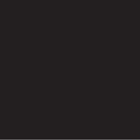 StoryCrew Inc.